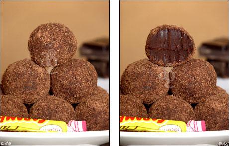 truffe_chocolat_carambar_2