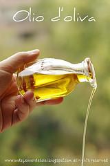 Gâteau renversé à l'huile d'olive & abricots secs infusés au miel