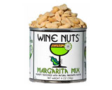 Bone Suckin margarita Wine Nuts