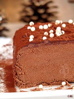 Moule Cake Gr Ef Bf Bd