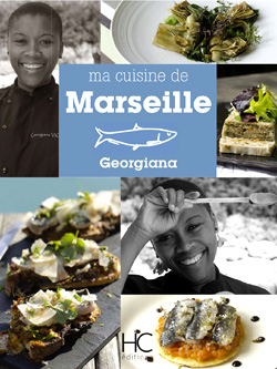 cuisine de marseille