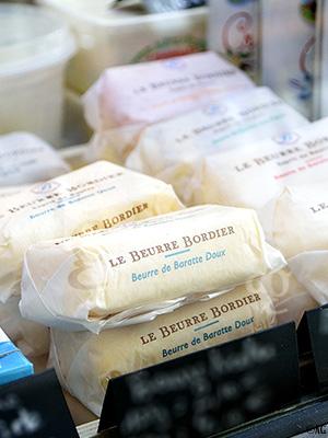 Rencontre avec mon épicier – L'épicerie Maison Gourmande à Marseille