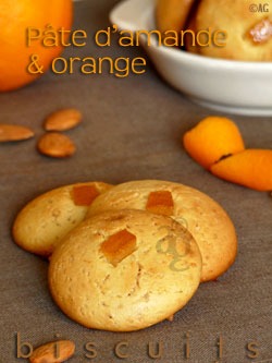 biscuit_orange_amande