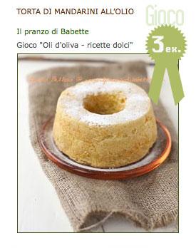 olio oliva 3e
