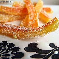 10 orangette