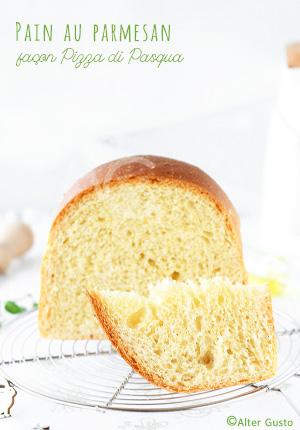 Recettes pour Pâques gourmandes